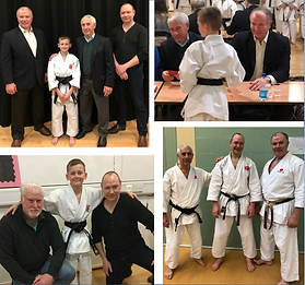 Jacks BB Grading - 17th Feb 2019.png