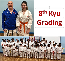 Abbi Grading - 23 March 2019.png