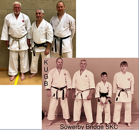 Karate Weekend - 18 to 19th May 2019.png