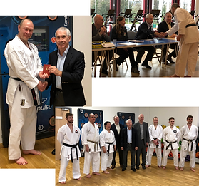 SDW 4th Dan Grading - 31 March 2019.png