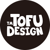 tofu-logo02.png