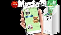 mysta_icon.png