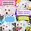Thumbnail: 2021新春初売り企画 豪華セット