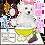 Thumbnail: バラエティーセット6 ↑