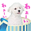 Thumbnail: 喜怒哀楽セット2 ↑