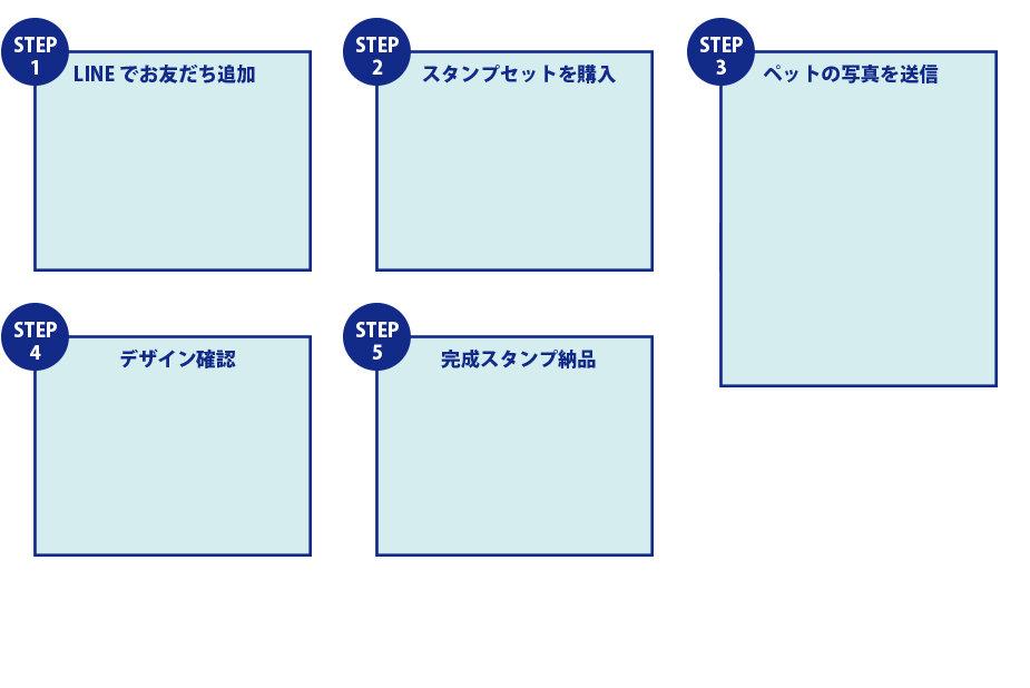 daishi.jpg