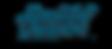 logo mandibul avec ombre.png
