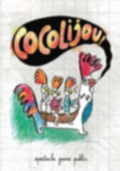 Cocolijou!.jpg