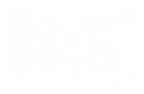 Boumboum-blanc.png