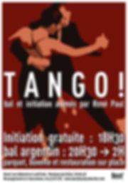 Tango!.jpg