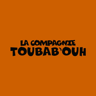 COMPAGNIE TOUBAB'OUH