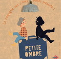 Copie de Affiche Petite Ombre Low Res.pn