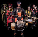 Mandibule Orchestra.jpg