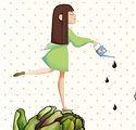 Affiche_Artichocolat_BD_modifié.jpg