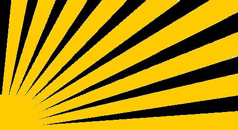 Soleil.png