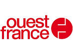 1280px-Ouest-France_logo.jpg