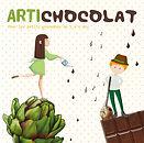 Artichocolat