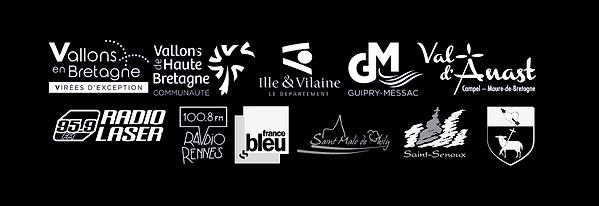 Logos 21.png
