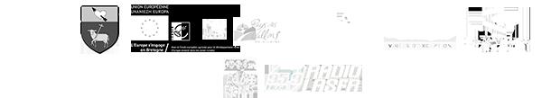 Bande Logos website2.png