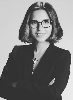 Avukat Ankara İşe İade