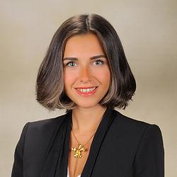 Ankara Avukat Boşanma Pınar İleri