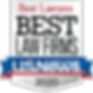 best-law-firms-badge_2020.png