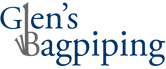 final Logo 2019.png