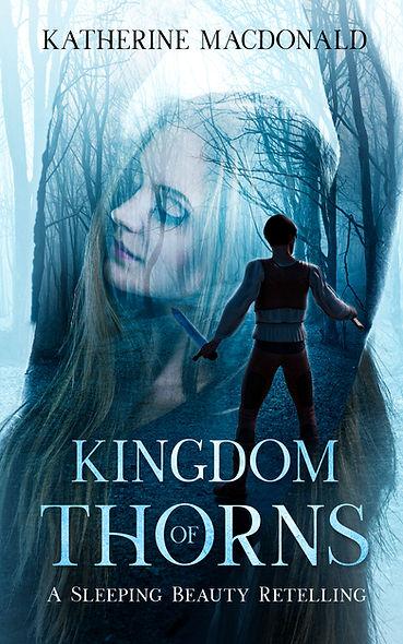 front Kingdom of Thorns.jpg