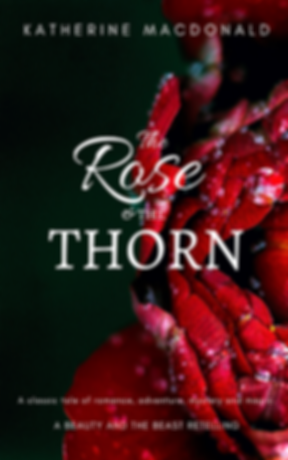 Rose and the Thorn (1).png