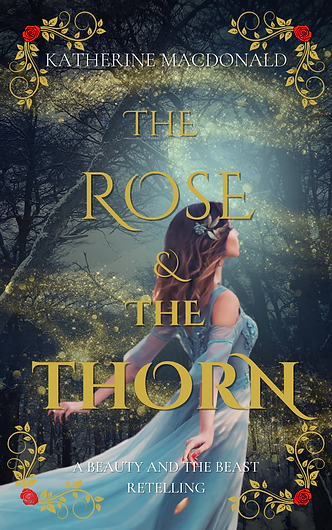 THE ROSE AND THE tHORN.png