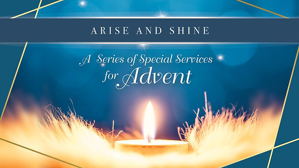 Advent Arise and Shine.jpg
