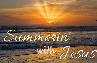 Summerin w Jesus.jpg