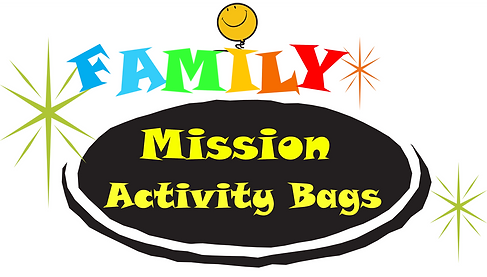 family  mission bags.png