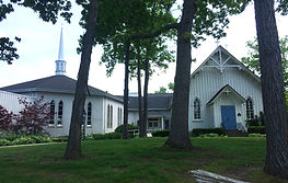 Church%25204_edited_edited.jpg