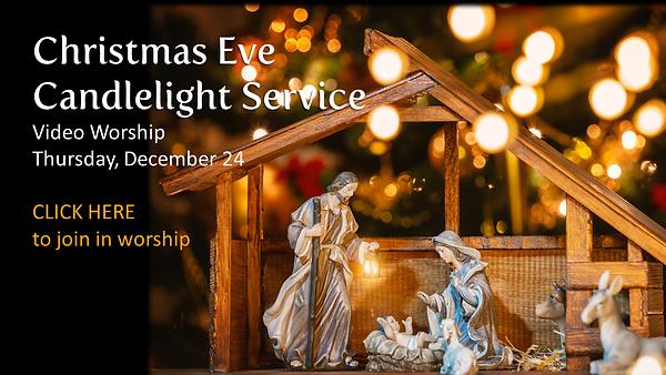 Christmas Eve Worship.png