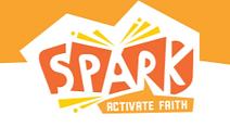 Spark Snip.PNG