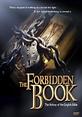 forbidden book.PNG