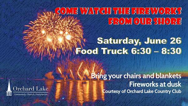 fireworks2021.png