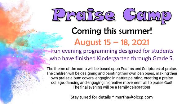 Praise Camp.png