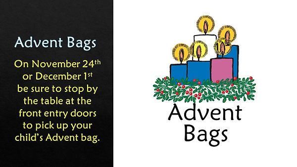 Advent bags.jpg
