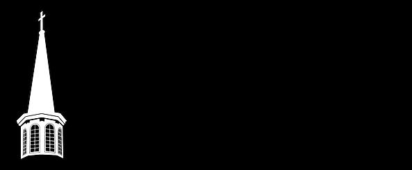 OLCCP Logo 2020 website header-07.png