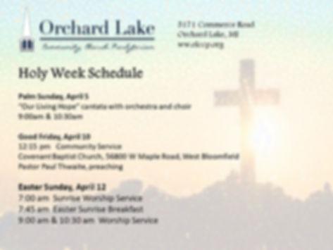 Holy Week for FB 2020.jpg