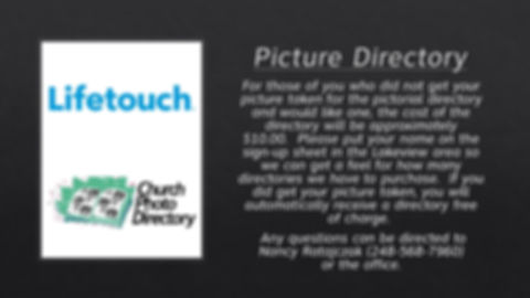 Picture Directory.jpg