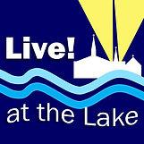Live Logo CSF jpg.jpg