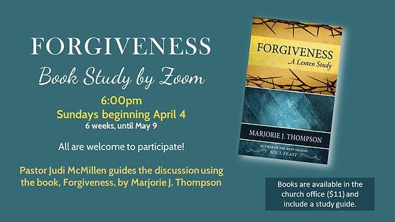 Book study forgiveness.jpg