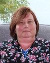 Martha Piesko.JPG