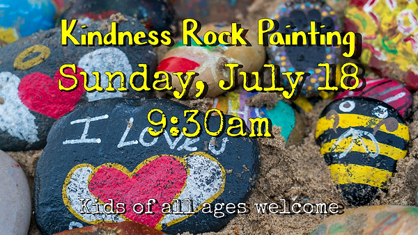 kindness rocks.png