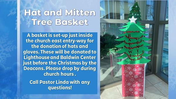 Hat and Mitten Baldwin Center.jpg