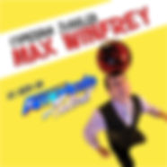 Max Winfrey Thumbnail FB.jpg