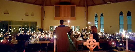 OLCCp view from Choir.jpg